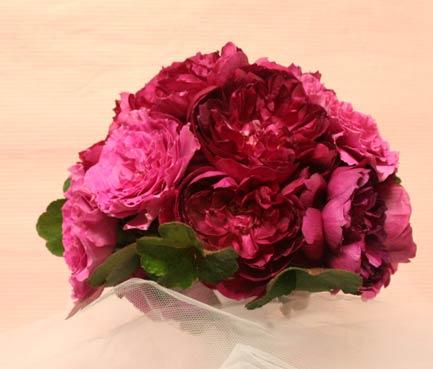 花ギフト|フラワーギフト|誕生日 花|カノシェ話題|スタンド花|ウエディングブーケ|花束|花屋|IMG_1044