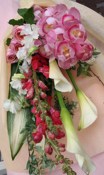花ギフト|フラワーギフト|誕生日 花|カノシェ話題|スタンド花|ウエディングブーケ|花束|花屋|2015_sp_b1