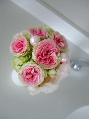 花ギフト|フラワーギフト|誕生日 花|カノシェ話題|スタンド花|ウエディングブーケ|花束|花屋|ゆみこさんミミ