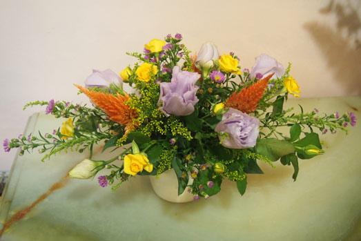 花ギフト|フラワーギフト|誕生日 花|カノシェ話題|スタンド花|ウエディングブーケ|花束|花屋|P8100801