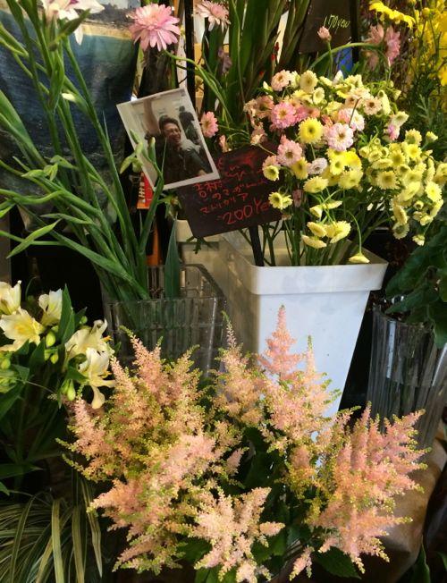 花ギフト|フラワーギフト|誕生日 花|カノシェ話題|スタンド花|ウエディングブーケ|花束|花屋|IMG_4879