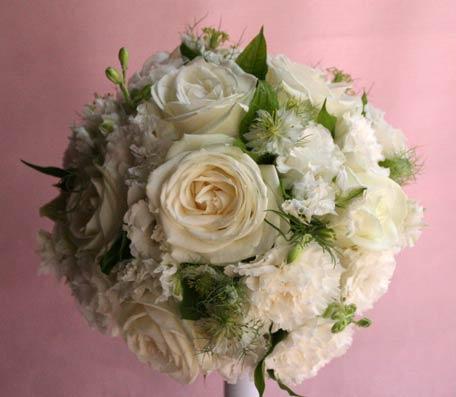 花ギフト|フラワーギフト|誕生日 花|カノシェ話題|スタンド花|ウエディングブーケ|花束|花屋|06012