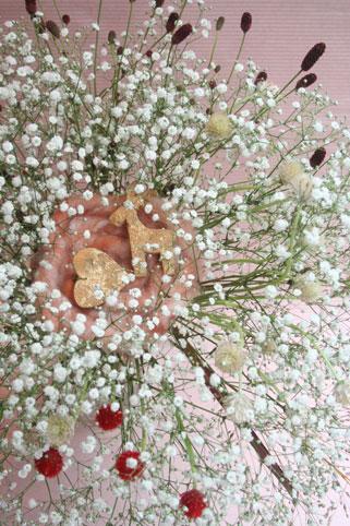 花ギフト|フラワーギフト|誕生日 花|カノシェ話題|スタンド花|ウエディングブーケ|花束|花屋|kozuesan3