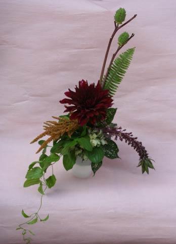 花ギフト|フラワーギフト|誕生日 花|カノシェ話題|スタンド花|ウエディングブーケ|花束|花屋|IMG_8407