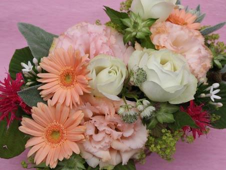 花ギフト|フラワーギフト|誕生日 花|カノシェ話題|スタンド花|ウエディングブーケ|花束|花屋|ミノウ