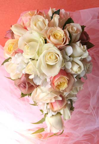 花ギフト|フラワーギフト|誕生日 花|カノシェ話題|スタンド花|ウエディングブーケ|花束|花屋|アロマブーケ2