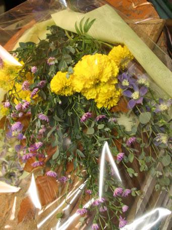 花ギフト|フラワーギフト|誕生日 花|カノシェ話題|スタンド花|ウエディングブーケ|花束|花屋|とくちゃん