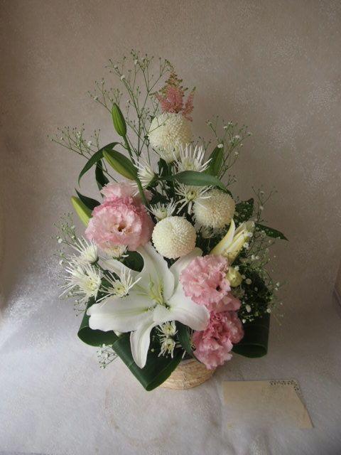 花ギフト|フラワーギフト|誕生日 花|カノシェ話題|スタンド花|ウエディングブーケ|花束|花屋|56210