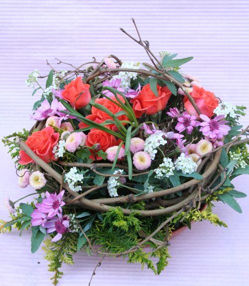 花ギフト|フラワーギフト|誕生日 花|カノシェ話題|スタンド花|ウエディングブーケ|花束|花屋|IMG_2471