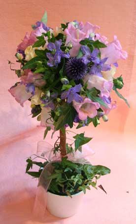 花ギフト|フラワーギフト|誕生日 花|カノシェ話題|スタンド花|ウエディングブーケ|花束|花屋|yoshikawasan-to