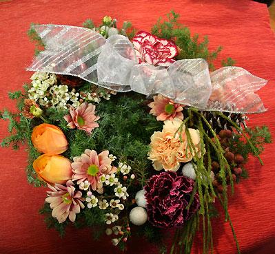 花ギフト|フラワーギフト|誕生日 花|カノシェ話題|スタンド花|ウエディングブーケ|花束|花屋|1209ri-su