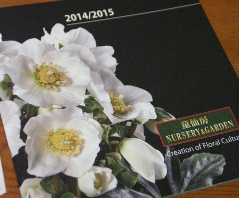 花ギフト フラワーギフト 誕生日 花 カノシェ話題 スタンド花 ウエディングブーケ 花束 花屋 IMG_0148