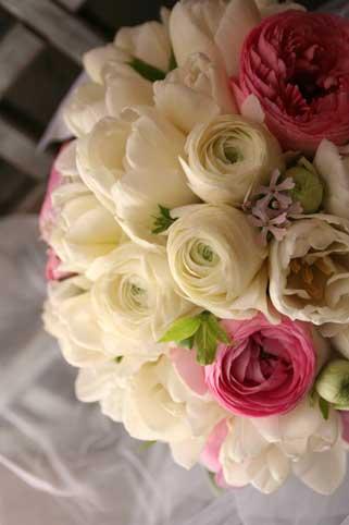 花ギフト|フラワーギフト|誕生日 花|カノシェ話題|スタンド花|ウエディングブーケ|花束|花屋|bu-ke 1