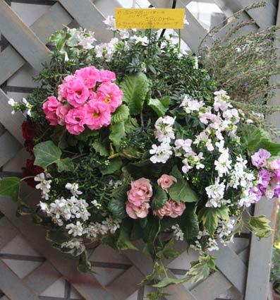 花ギフト|フラワーギフト|誕生日 花|カノシェ話題|スタンド花|ウエディングブーケ|花束|花屋|kayokosan-yoseue