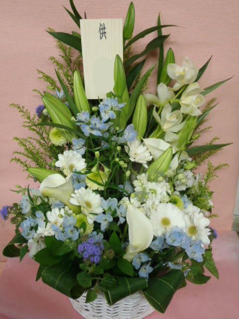 花ギフト|フラワーギフト|誕生日 花|カノシェ話題|スタンド花|ウエディングブーケ|花束|花屋|JUN-OKU