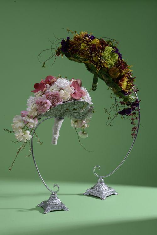 花ギフト|フラワーギフト|誕生日 花|カノシェ話題|スタンド花|ウエディングブーケ|花束|花屋|2_encased