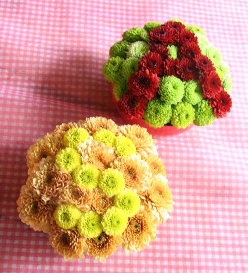 花ギフト|フラワーギフト|誕生日 花|カノシェ話題|スタンド花|ウエディングブーケ|花束|花屋|IMG_0405