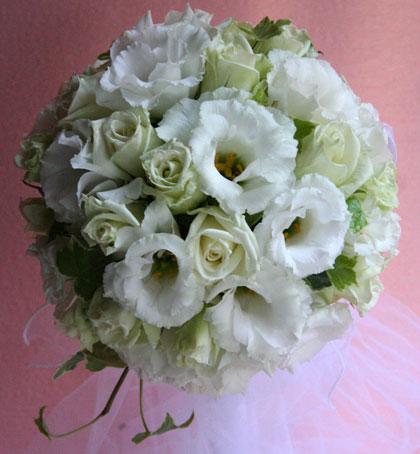 花ギフト|フラワーギフト|誕生日 花|カノシェ話題|スタンド花|ウエディングブーケ|花束|花屋|124shiro