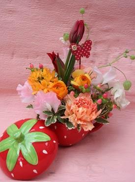 花ギフト|フラワーギフト|誕生日 花|カノシェ話題|スタンド花|ウエディングブーケ|花束|花屋|rip-tyou