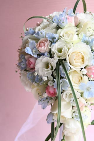 花ギフト|フラワーギフト|誕生日 花|カノシェ話題|スタンド花|ウエディングブーケ|花束|花屋|IMG_4465