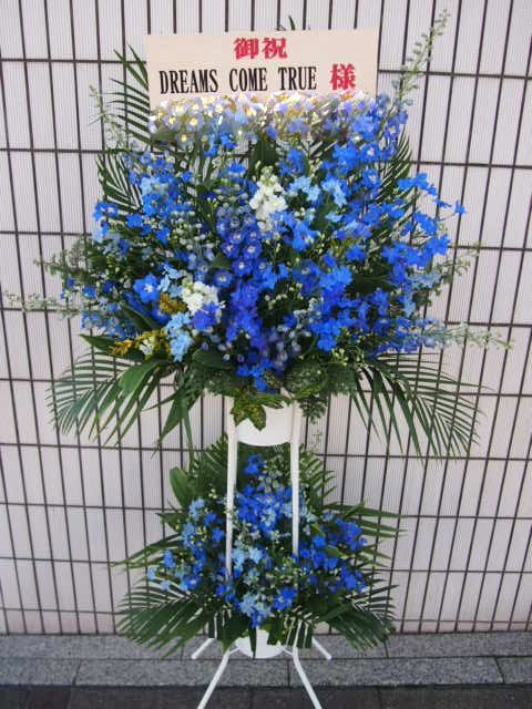 花ギフト|フラワーギフト|誕生日 花|カノシェ話題|スタンド花|ウエディングブーケ|花束|花屋|PB280365