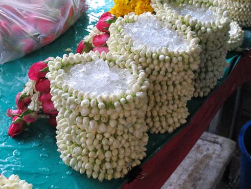 花ギフト|フラワーギフト|誕生日 花|カノシェ話題|スタンド花|ウエディングブーケ|花束|花屋|ジャスミン1