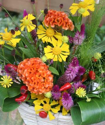 花ギフト|フラワーギフト|誕生日 花|カノシェ話題|スタンド花|ウエディングブーケ|花束|花屋|秋
