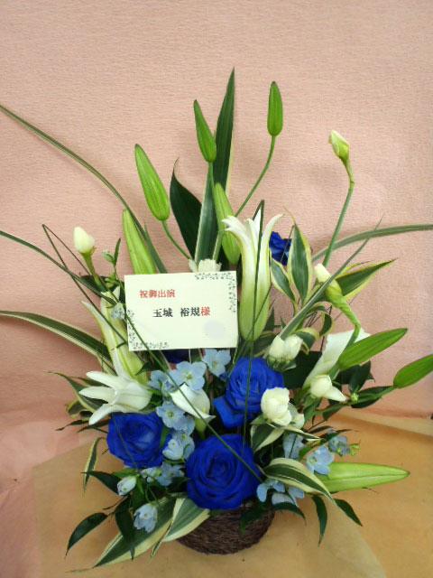 花ギフト|フラワーギフト|誕生日 花|カノシェ話題|スタンド花|ウエディングブーケ|花束|花屋|aobara