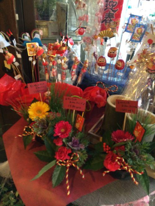 花ギフト|フラワーギフト|誕生日 花|カノシェ話題|スタンド花|ウエディングブーケ|花束|花屋|IMG_8678