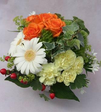 花ギフト|フラワーギフト|誕生日 花|カノシェ話題|スタンド花|ウエディングブーケ|花束|花屋|IMG_7826
