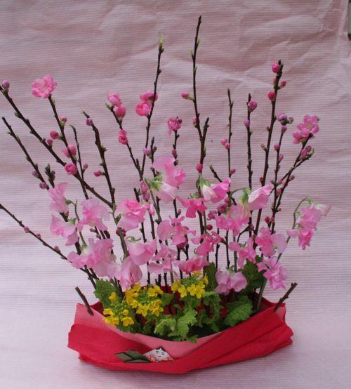 花ギフト|フラワーギフト|誕生日 花|カノシェ話題|スタンド花|ウエディングブーケ|花束|花屋|こにしさん