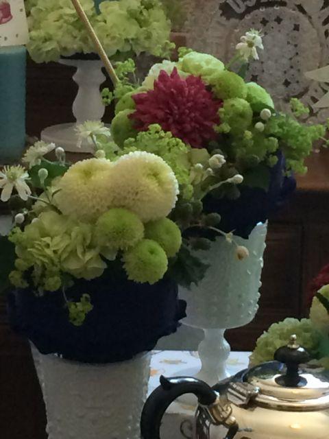 花ギフト|フラワーギフト|誕生日 花|カノシェ話題|スタンド花|ウエディングブーケ|花束|花屋|IMG_1644