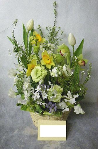 花ギフト|フラワーギフト|誕生日 花|カノシェ話題|スタンド花|ウエディングブーケ|花束|花屋|シンビグリーン