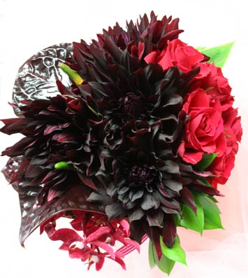 花ギフト|フラワーギフト|誕生日 花|カノシェ話題|スタンド花|ウエディングブーケ|花束|花屋|フ&#12442