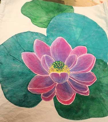 花ギフト|フラワーギフト|誕生日 花|カノシェ話題|スタンド花|ウエディングブーケ|花束|花屋|はす