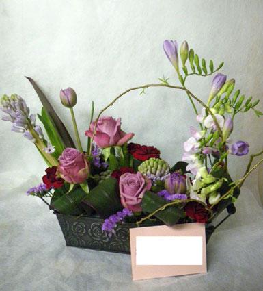 花ギフト|フラワーギフト|誕生日 花|カノシェ話題|スタンド花|ウエディングブーケ|花束|花屋|そり