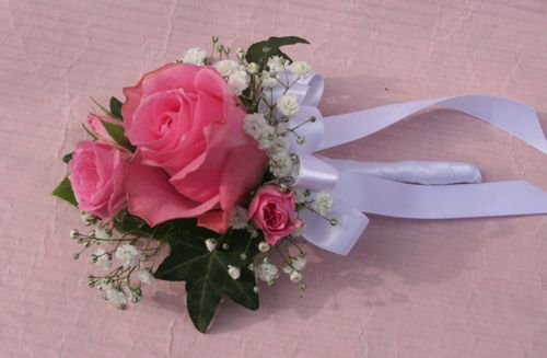 花ギフト|フラワーギフト|誕生日 花|カノシェ話題|スタンド花|ウエディングブーケ|花束|花屋|IMG_1526