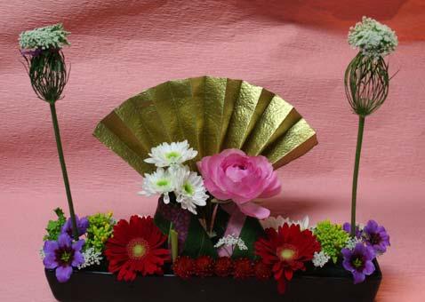 花ギフト|フラワーギフト|誕生日 花|カノシェ話題|スタンド花|ウエディングブーケ|花束|花屋|EMIKOSANHINA