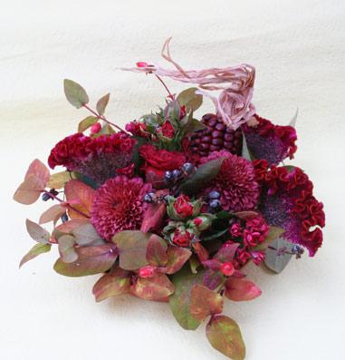 花ギフト|フラワーギフト|誕生日 花|カノシェ話題|スタンド花|ウエディングブーケ|花束|花屋|IMG_0454