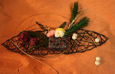 花ギフト|フラワーギフト|誕生日 花|カノシェ話題|スタンド花|ウエディングブーケ|花束|花屋|isiyamasan-yoko