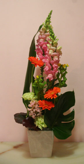 花ギフト|フラワーギフト|誕生日 花|カノシェ話題|スタンド花|ウエディングブーケ|花束|花屋|IMG_2700