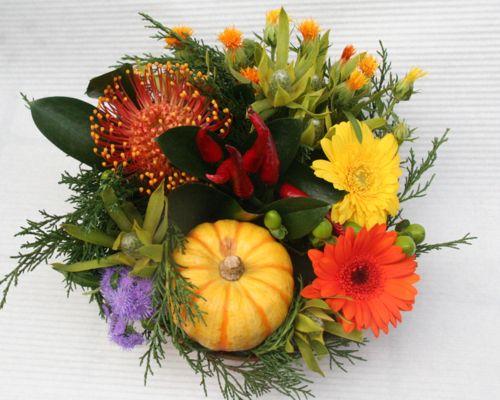 花ギフト|フラワーギフト|誕生日 花|カノシェ話題|スタンド花|ウエディングブーケ|花束|花屋|IMG_1940