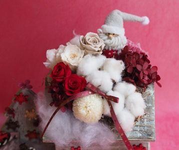 花ギフト|フラワーギフト|誕生日 花|カノシェ話題|スタンド花|ウエディングブーケ|花束|花屋|santa