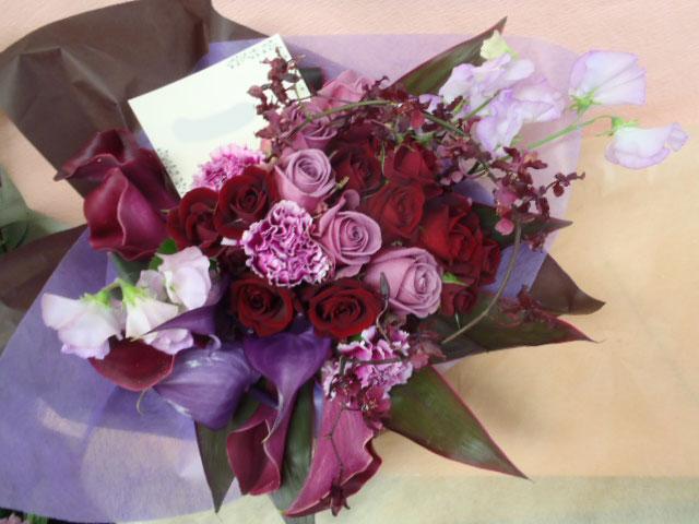 花ギフト|フラワーギフト|誕生日 花|カノシェ話題|スタンド花|ウエディングブーケ|花束|花屋|ayu-hanataba