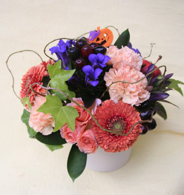 花ギフト|フラワーギフト|誕生日 花|カノシェ話題|スタンド花|ウエディングブーケ|花束|花屋|IMG_0186