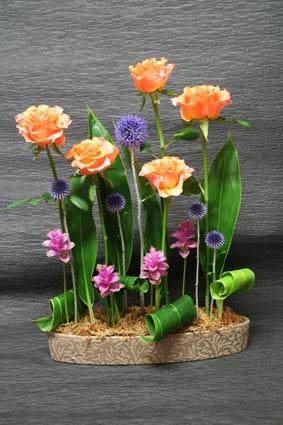花ギフト|フラワーギフト|誕生日 花|カノシェ話題|スタンド花|ウエディングブーケ|花束|花屋|IMG_8686