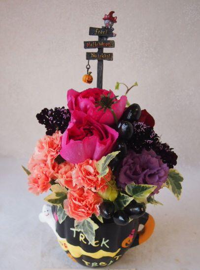 花ギフト|フラワーギフト|誕生日 花|カノシェ話題|スタンド花|ウエディングブーケ|花束|花屋|51581