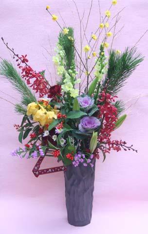 花ギフト|フラワーギフト|誕生日 花|カノシェ話題|スタンド花|ウエディングブーケ|花束|花屋|kabin