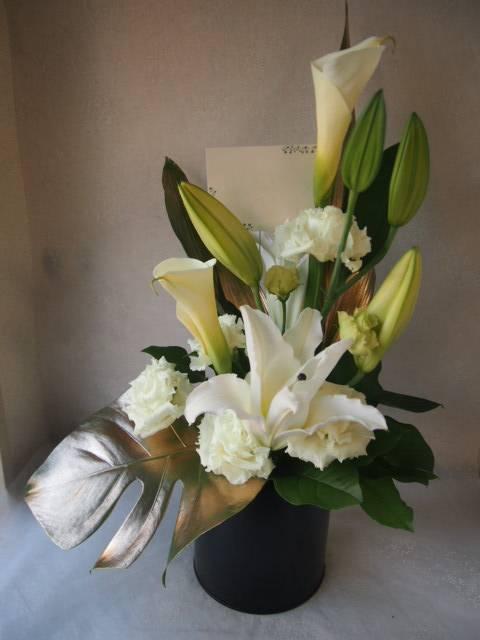 花ギフト|フラワーギフト|誕生日 花|カノシェ話題|スタンド花|ウエディングブーケ|花束|花屋|53119