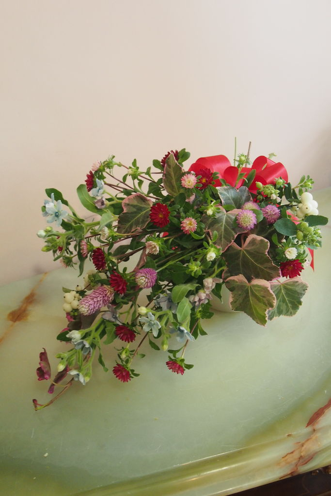 花ギフト|フラワーギフト|誕生日 花|カノシェ話題|スタンド花|ウエディングブーケ|花束|花屋|hayanosan sp